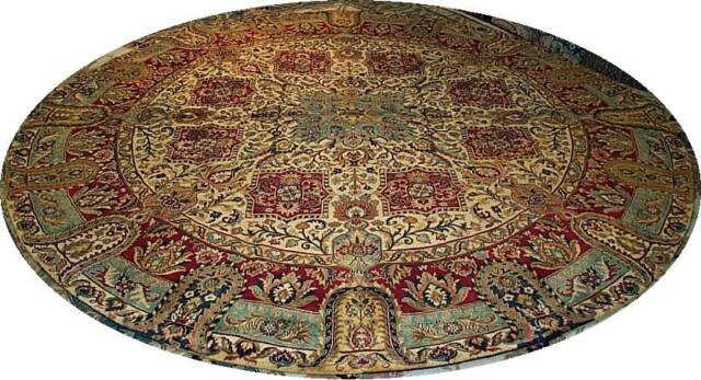 Hickoryorientalrugs Com Services We Are The Source To